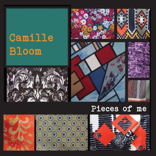 bdfd038dce95 Camille s latest album